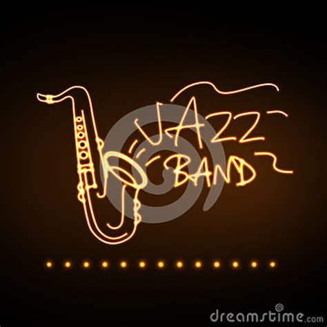 Jazz Business Mobility and Enterprise Solutions for your