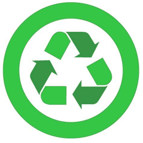 essay on sustainable development sustainable development essay on sustainable development